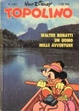 Cover of Topolino n. 1351