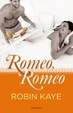 Cover of Romeo, Romeo