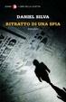 Cover of Ritratto di una spia