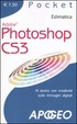 Cover of Photoshop CS3