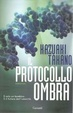 Cover of Protocollo ombra