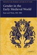 Cover of Gender in the Early Medieval World
