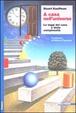 Cover of A casa nell'universo