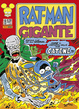 Cover of Rat-Man Gigante n. 19