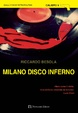 Cover of Milano disco inferno