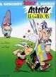 Cover of Asterix Le Gaulois