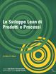 Cover of Lo sviluppo Lean di prodotti e processi