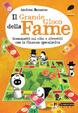 Cover of Il grande gioco della fame