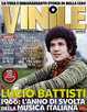 Cover of Vinile n. 4 (2016)