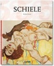 Cover of Egon Schiele, 1890-1918