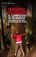 Cover of Il complesso di Telemaco