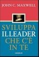 Cover of Sviluppa il leader che c'è in te