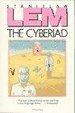 Cover of The Cyberiad
