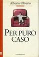 Cover of Per puro caso