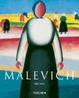 Cover of Kasimir Malevich