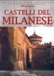 Cover of Castelli del milanese