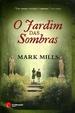 Cover of O Jardim das Sombras