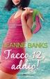 Cover of Tacco 12, addio!