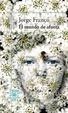 Cover of El mundo de afuera
