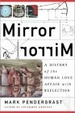 Cover of Mirror Mirror