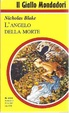 Cover of L'angelo della morte