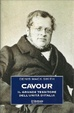 Cover of Cavour