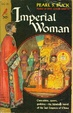 Cover of Imperial Woman