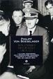 Cover of Volevamo uccidere Hitler. L'ultimo testimone dell'operazione Valchiria racconta il complotto del 20 luglio 1944