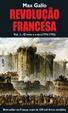 Cover of Revoluçao Francesa, Vol. 1