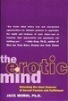 Cover of The Erotic Mind