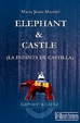 Cover of Elephant & Castle