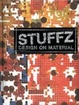 Cover of Stuffz