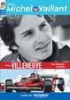 Cover of Michel Vaillant Vol. 75