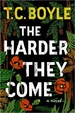 Cover of The Harder They Come