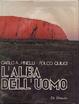 Cover of L'alba dell'uomo