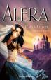 Cover of Alera
