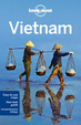 Cover of Vietnam