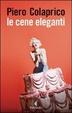 Cover of Le cene eleganti