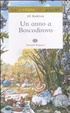 Cover of Un anno a Boscodirovo