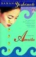Cover of Amrita