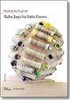 Cover of Baba Jaga ha fatto l'uovo