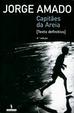 Cover of Capitaes da areia