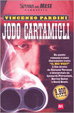 Cover of Jodo Cartamigli