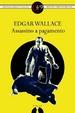 Cover of Assassino a pagamento