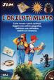 Cover of L'orientamento