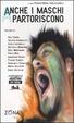 Cover of Anche i maschi partoriscono