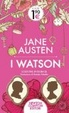 Cover of I Watson