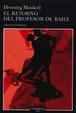 Cover of RETORNO DEL PROFESOR DE BAILE, EL