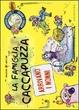 Cover of La famiglia Caccapuzza
