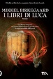 Cover of I libri di Luca
